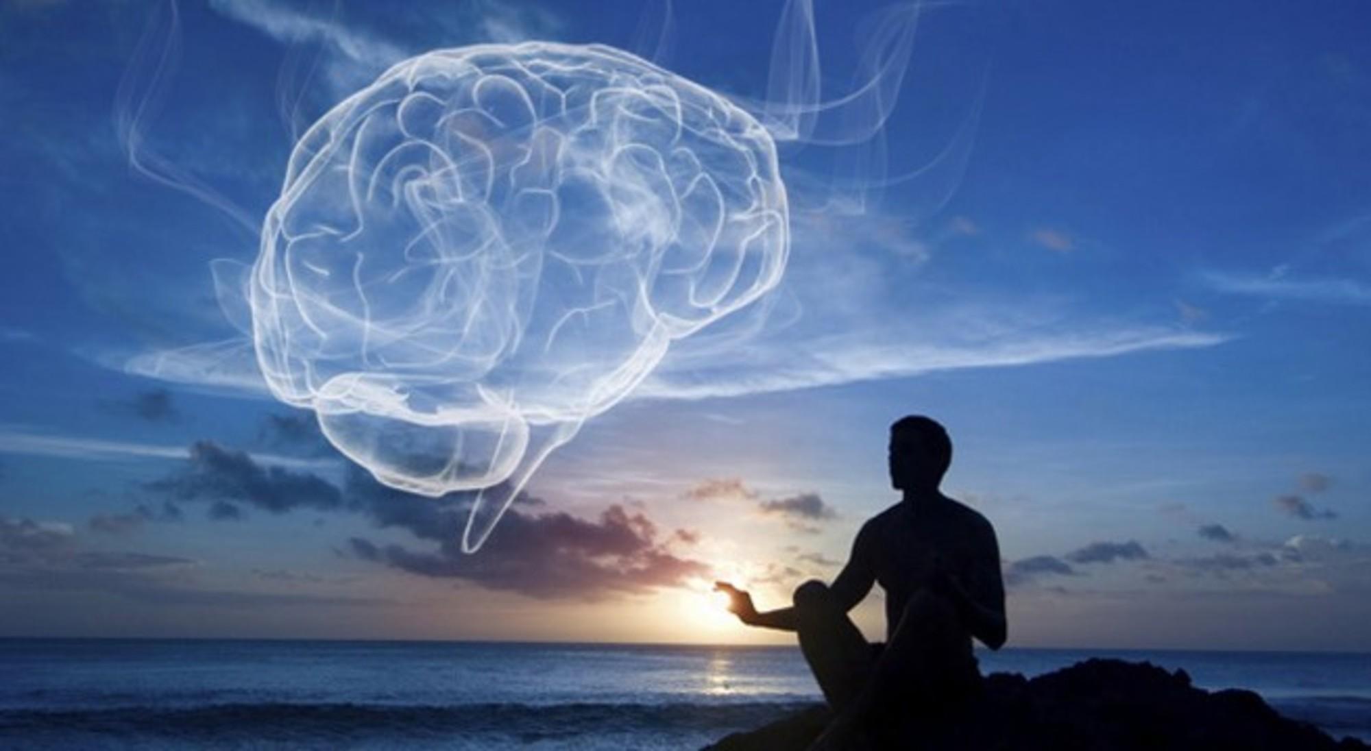 Când mintea s-a împrietenit cu corpul fizic